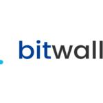 バイナリーオプション【ハイローオーストラリア】bitwallet/ビットウォレット使えない!?【廃止/入金/手数料】も解説
