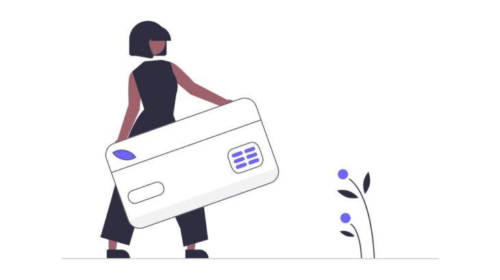 【楽天カードは非対応】ザオプションのVプリカ・バンドル・デビットカード情報