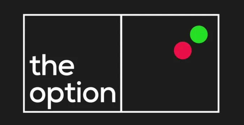 【無料】ザオプションの登録・口座開設「手順②&画像で解説】