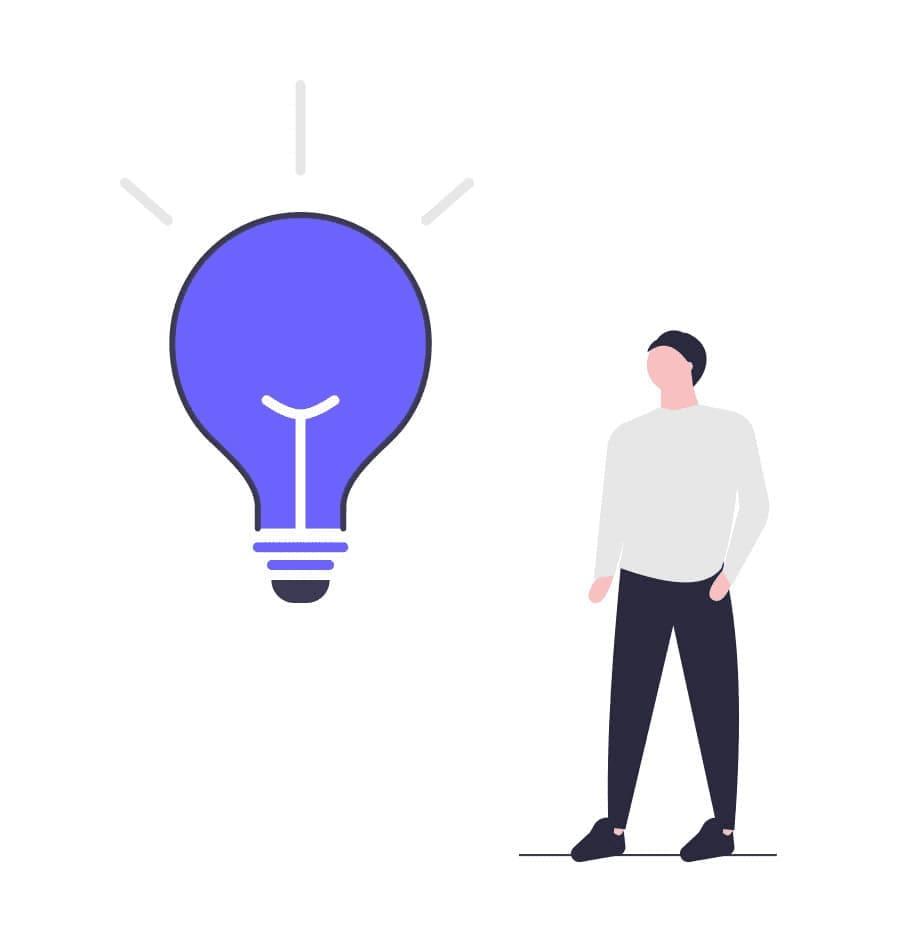 【初心者向け】FX,BO学習/勉強の始め方【ロードマップ】