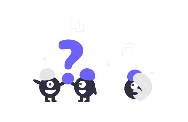 【投資】バイナリー オプションはどうなの!?【結論を述べます】