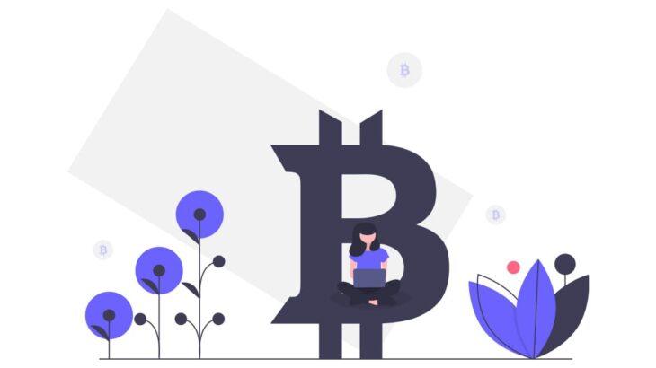 【入金&銘柄】ザオプションのビットコイン取引は可能です【仮想通貨】2つの意味について