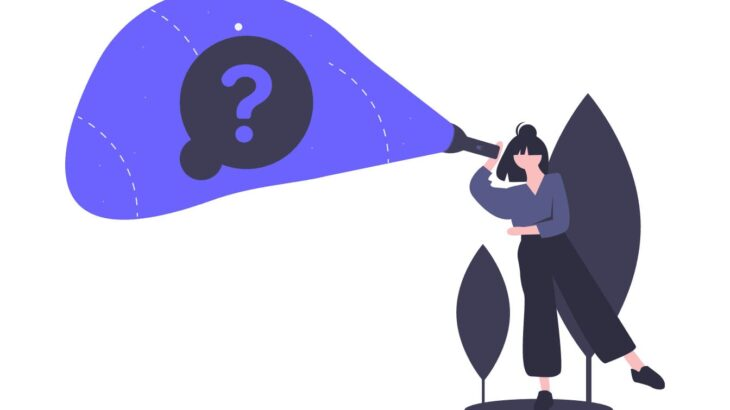 【投資】バイナリー オプションは実際どうなの!?【結論を述べます】