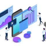 【ステップ3最速】本質的なテクニカル分析視点での業者3選
