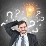 【簡単版】バイナリーオプションとは【簡単に儲かる?難しい?】深堀りします